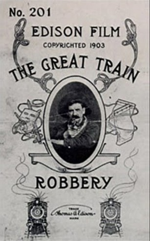 great-train-robbery-poster