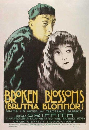 broken-blossoms-poster