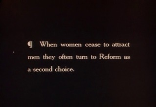 intolerance-angry-lady-intertitle-2