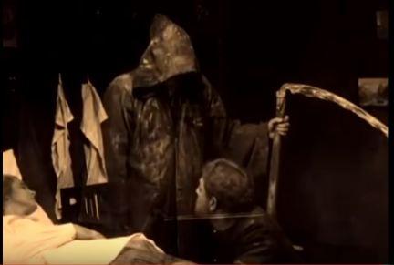 phantom-carriage-reaper