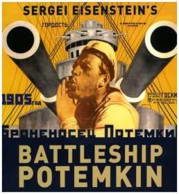 battleship-potemkin-translated-poster