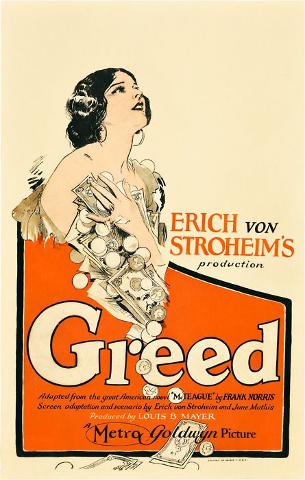 greed-poster-2