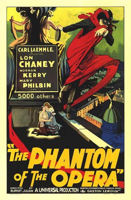 phantom-poster-3