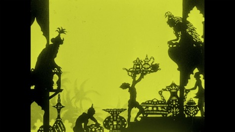prince achmed 2