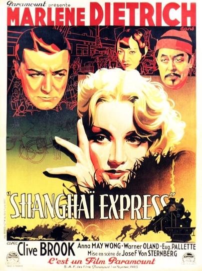 shanghai express.jpg