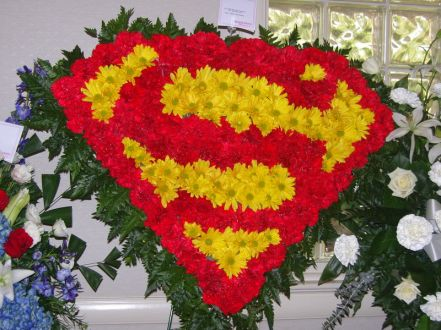 superman flowers.jpeg
