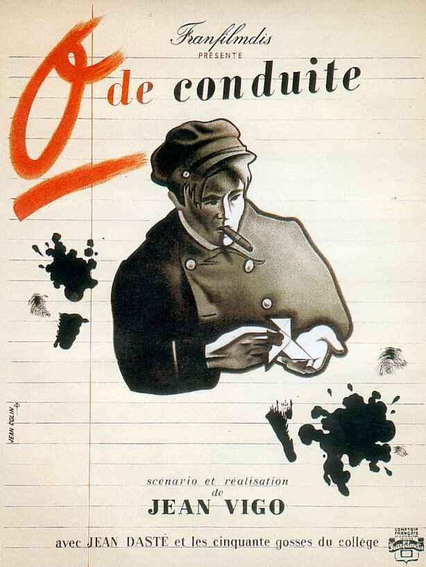 1933 in film  Wikipedia
