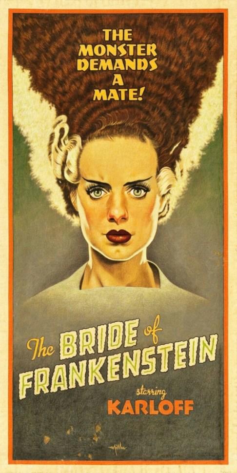 bride poster.jpg