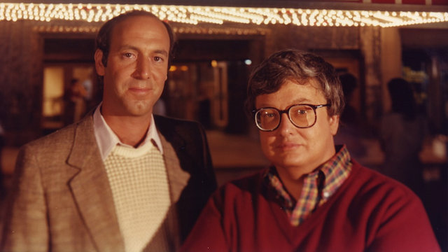 roger_ebert_death.0_cinema_640.0