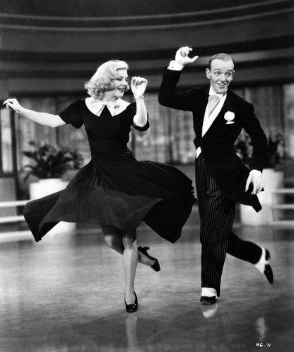 swing time dance.jpg