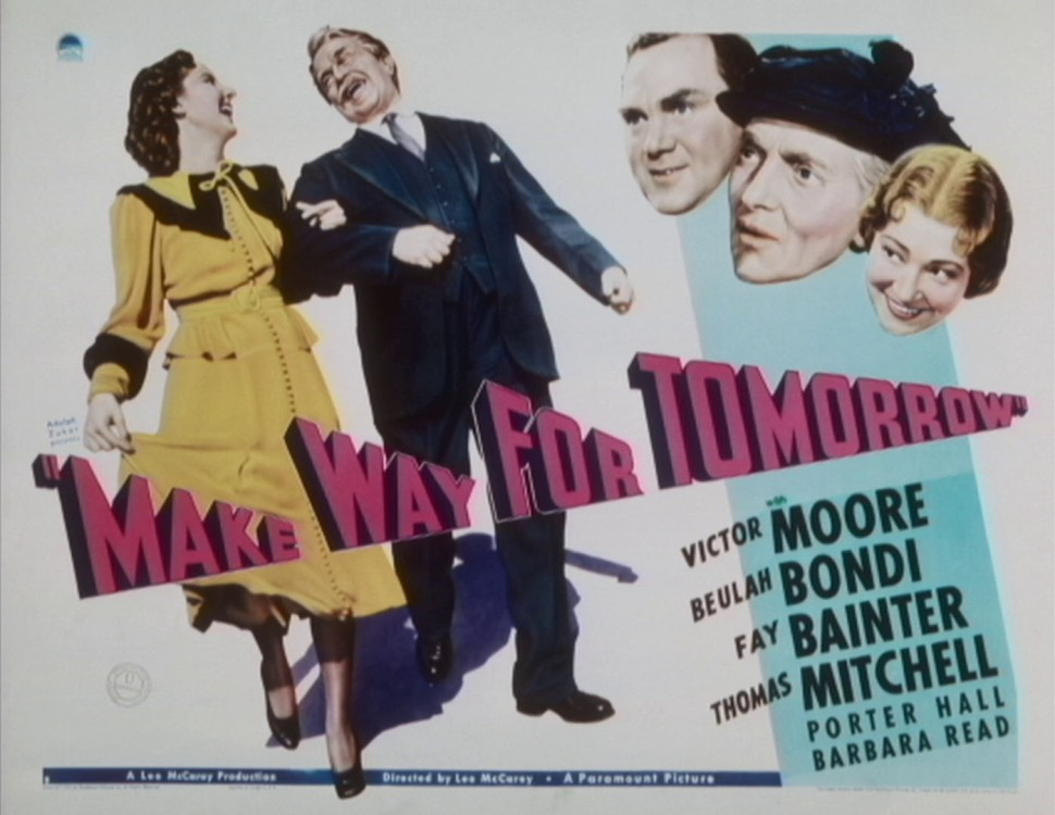 make way for tomorrow poster wrong 2