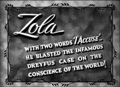 zola trailer card