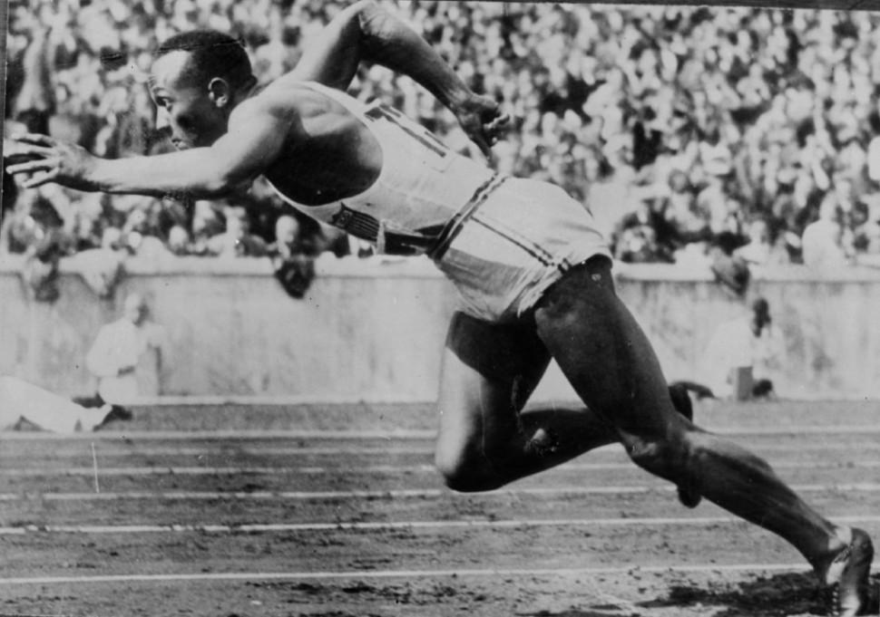 olympia owens run