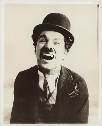 chaplin laugh.jpg
