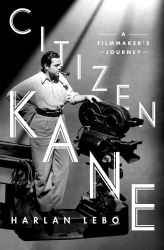 rules of the game citizen kane cover