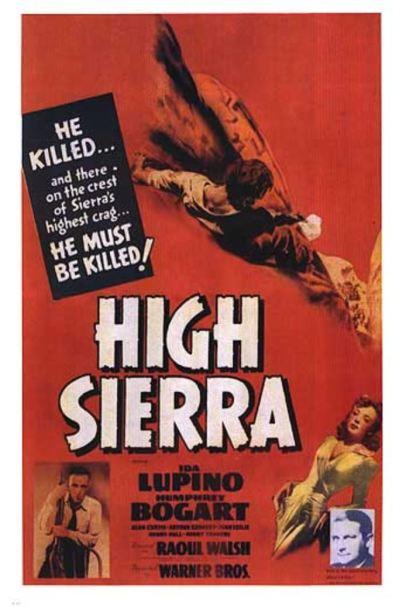 high sierra 4