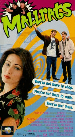 mallrats strip
