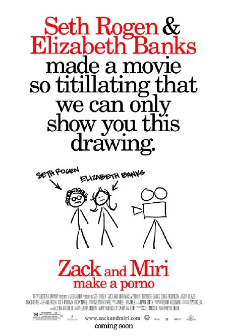 zack and miri stick