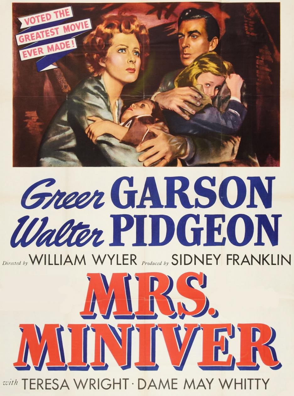 Mrs._Miniver_poster
