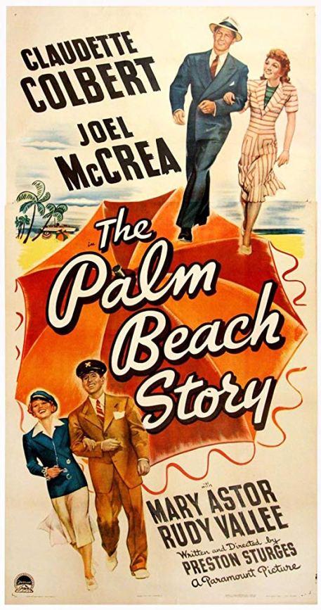 palm beach poster 3