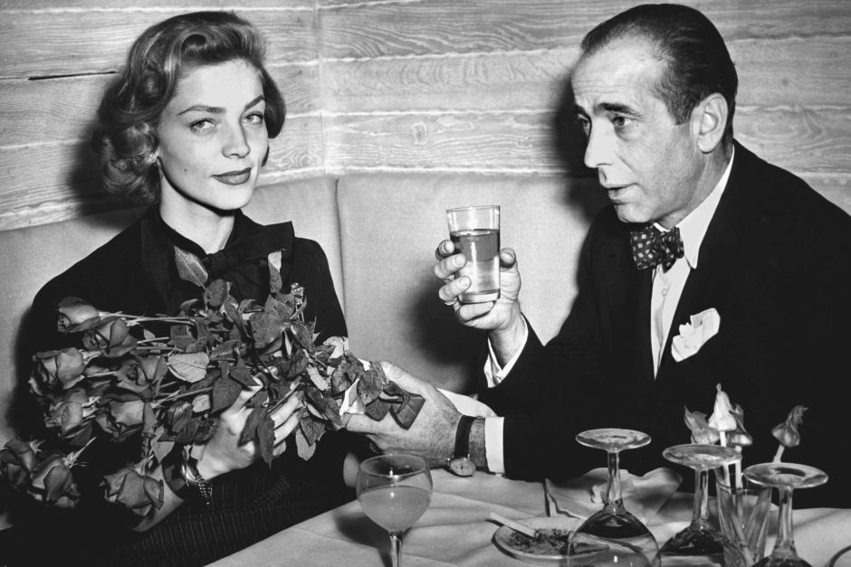 to have and have not boogey bacall