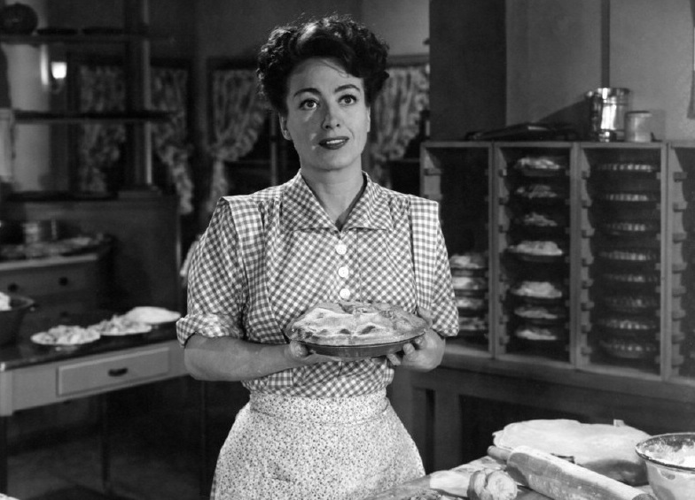 mildred pierce baking.jpg