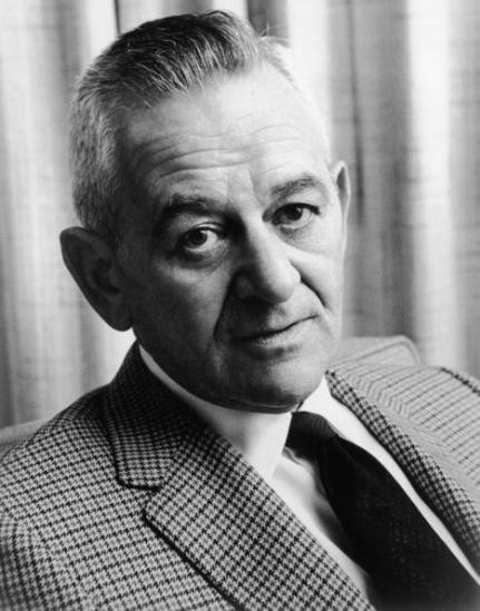 William Wyler (Best Years of Our Lives, Jezebel, Mrs. Miniver)